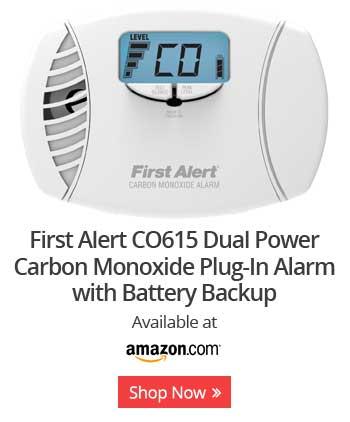 first-alert-co615
