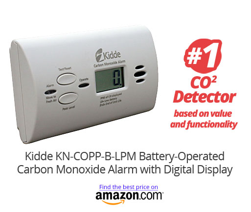 Carbon Monoxide Alarm Placement Alertandprotected Com