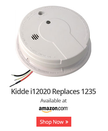 replacing a kidde smoke detector read this first rh alertandprotected com kidde ionization smoke alarm 1276 manual kidde smoke alarm model 1276 manual