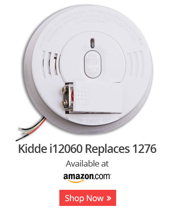 replacing a kidde smoke detector read this first rh alertandprotected com kidde smoke alarm 1276 manual kidde smoke detector 1276 manual