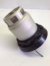 Pyrotronics Ionization Smoke Detector